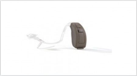 Anupam Hearing Aid Clinic - Wholesaler of Hearing Aids