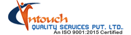 Best Landing Page Designing services in Delhi | Get Started Now!