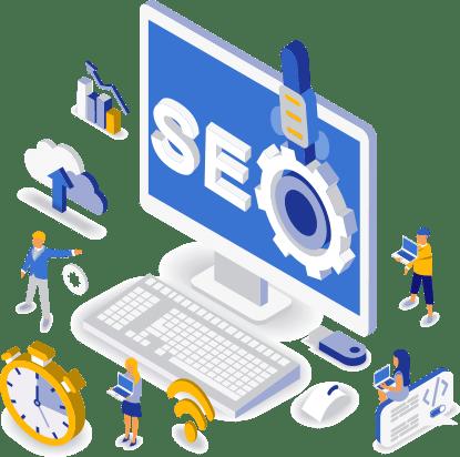 SWOT Business | SEO | SMO | Digital marketing