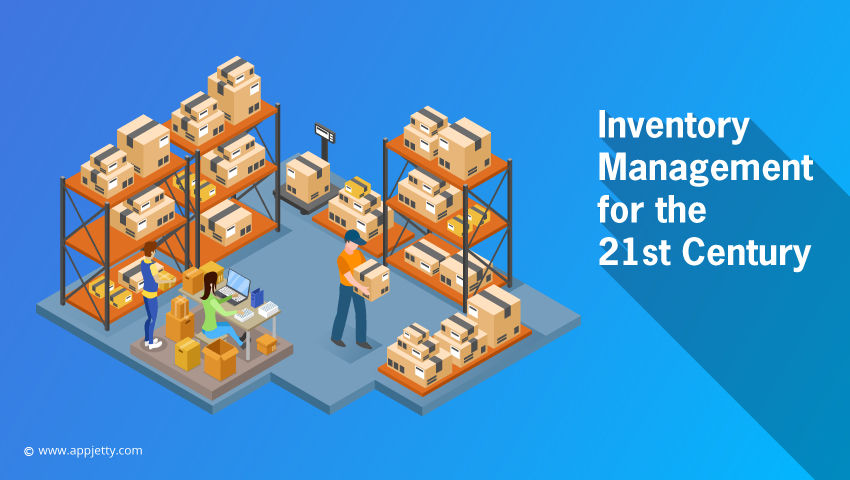 MageMob Inventory For Magento 1
