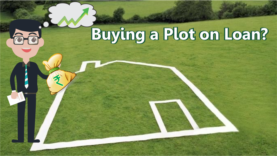 Benefits of Investing in a Plots - Affordable Housing Gurgaon