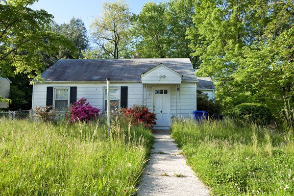Sell My House Fast Bountiful UT | We Buy Houses Bountiful UT