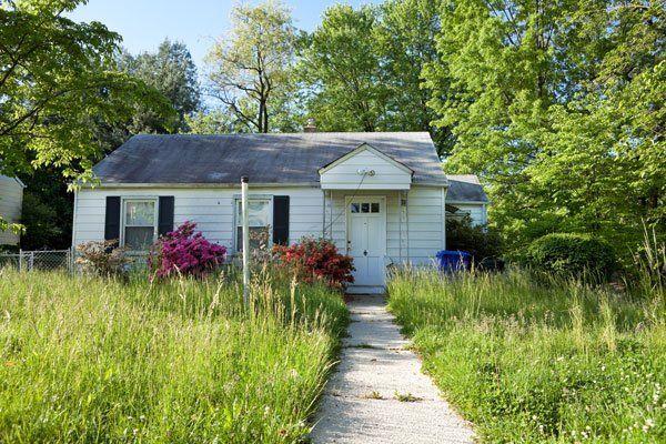 Sell My House Fast Rose Park UT | We Buy Houses Rose Park UT