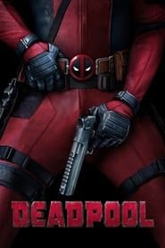 Deadpool (2016) - Nonton Movie QQCinema21 - Nonton Movie QQCinema21