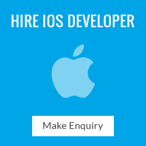 Why I Choose iPhone App Developers at iGlobsyn?