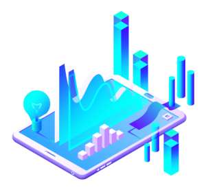 iOS application development company Qatar