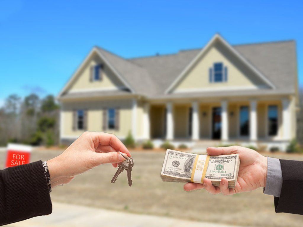 How Do I Sell My House Fast in Virginia Beach? | iPay