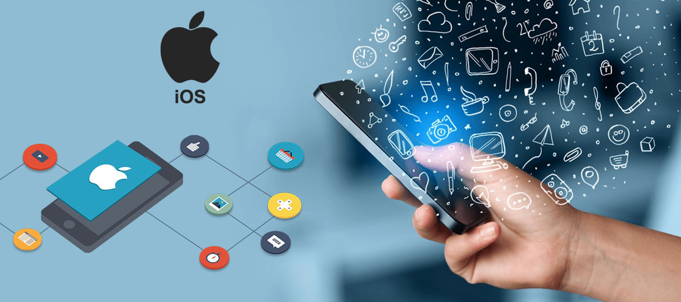 How to Achieve The Extreme Quality of iOS Mobile Apps?