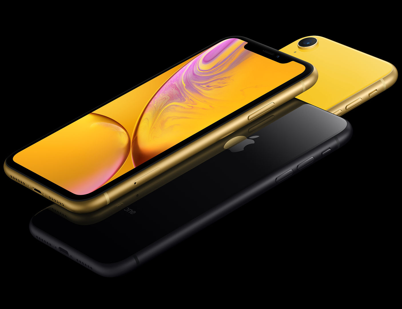 iPhone has launched 3 new models in 2018 with its specifications and features | Yogesh Gaur