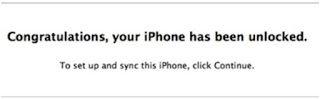 Unlock code for mobile phones Nokia Lg Samsung Free Unlock codes: IPhone Carrier Network Sim Unlock