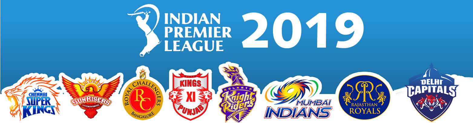 Win Exciting Prizes | IPL Contest in Hyderabad |ShreeTMT IPL Contest 2019 |
