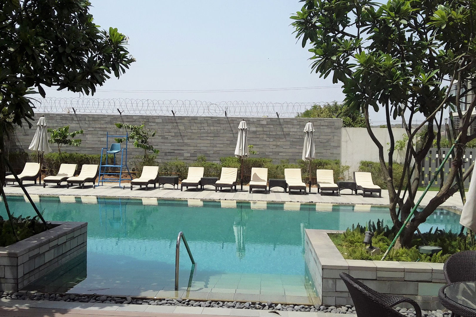 3 BHK Flats in Gurgaon