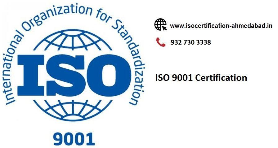 iso9001certification.jpg