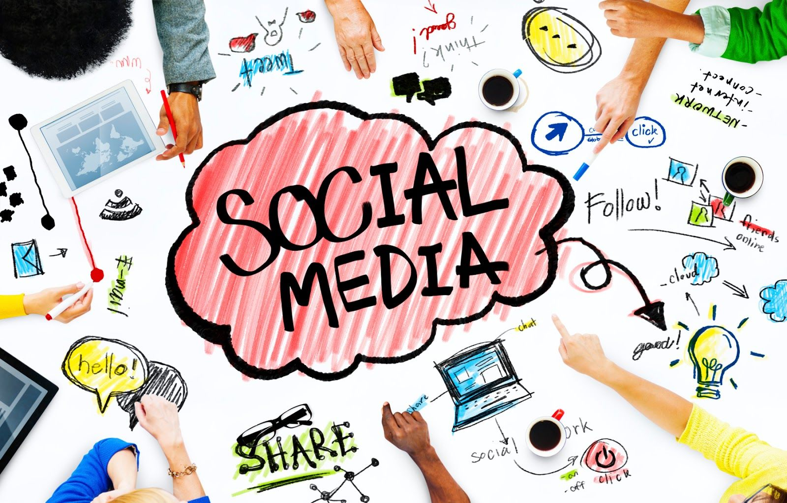 SMO Company in Delhi: What is Importance of SMO Services for your business? Why should we care? ~ Digital Marketing - SEO Company in Delhi, SMO Company in Delhi, SEO Service in Delhi