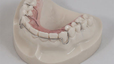 Quality Home Dental Care Products- A key for a beautiful smile