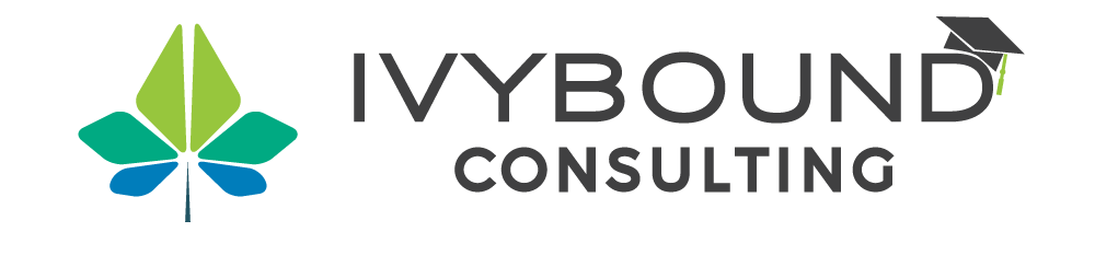 Ivyboundconsulting |Leading independent educational consultants Services