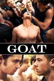 Goat (2016) - Nonton Movie QQCinema21 - Nonton Movie QQCinema21