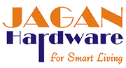 Jagan Hardware: Best Home Care Products, Car Accessories, Lawn and Garden Products also other Hardware Products