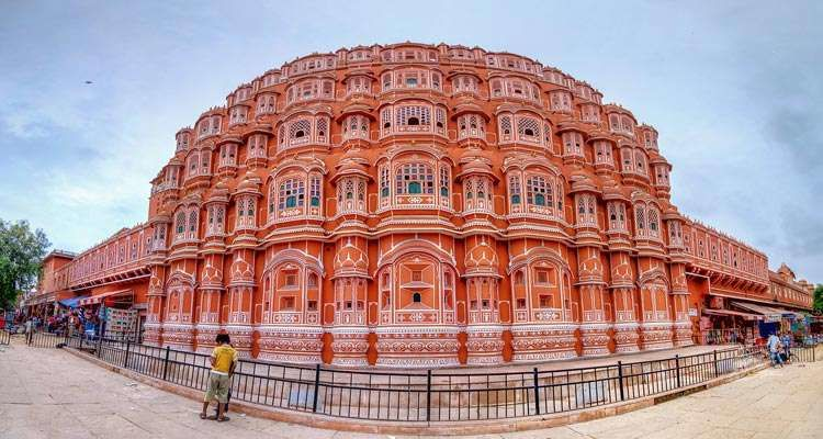 Best Rajasthan udaipur tour package for couple | Book Now