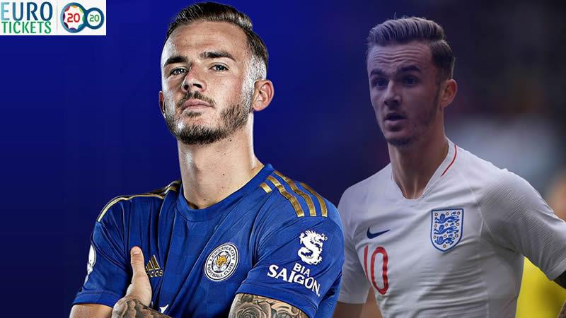 England Vs Czech Republic Tickets
