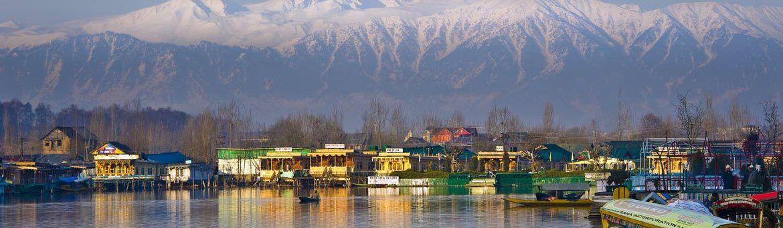 Srinagar Tour Packages   Cheap Srinagar Packages   Valley Trip Planner