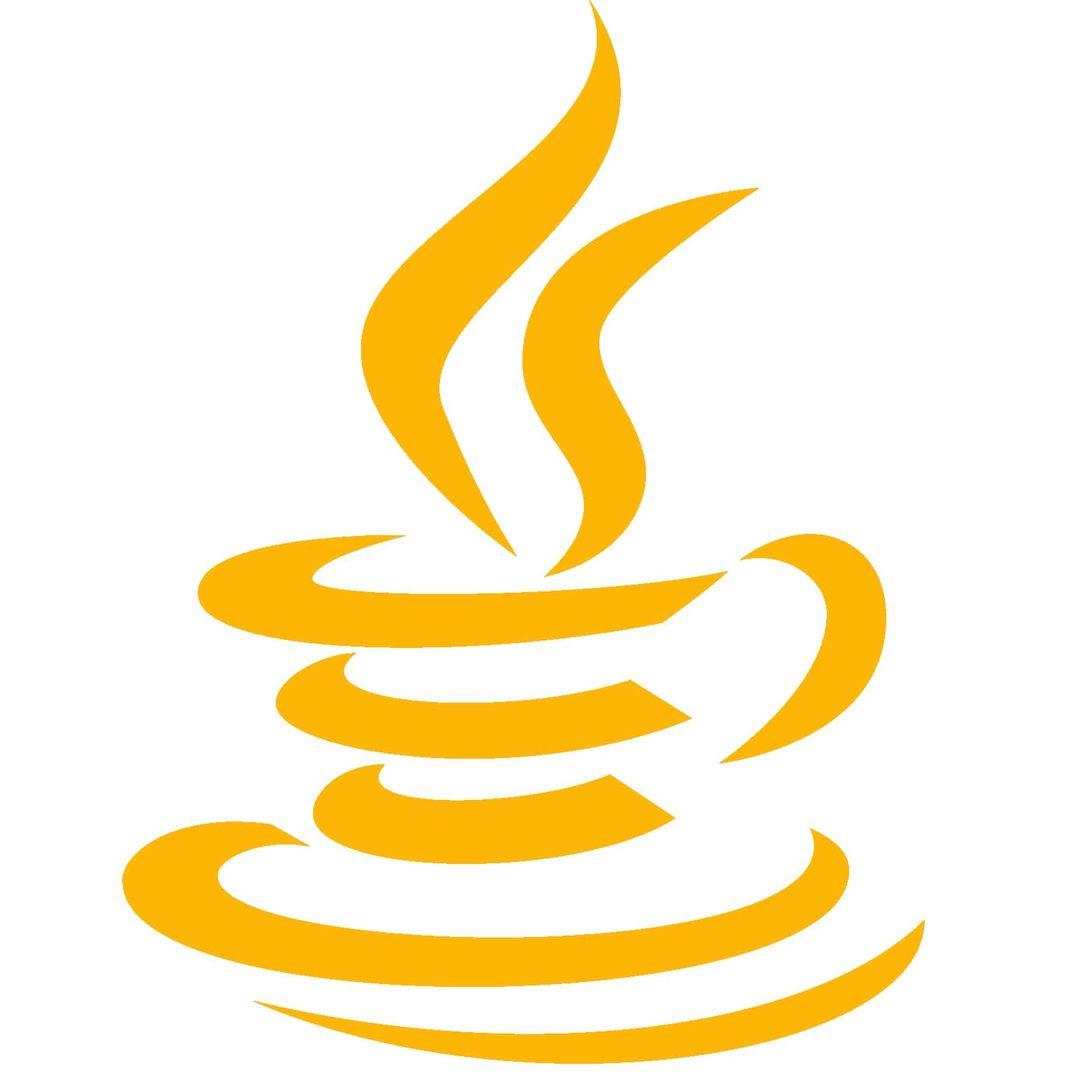 Java Training in BTM, Marathahalli, Bangalore | Best Java Course Institutes in Bangalore, BTM, Marathahalli