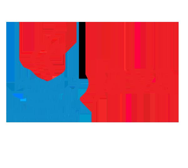 Java Users Email List | Java Mailing Address Database