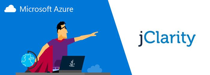 jClarity Java web development