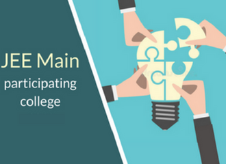 JEE Main Participating Colleges 2019- Check List of JEE Main institutes