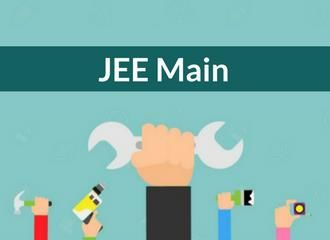 JEE Main 2019 - Notification, Application Form, Exam Dates, Syllabus