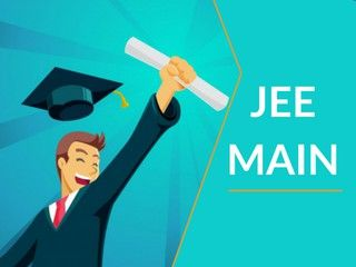 JEE Main 2019 Exam - Application Form, Dates, Eligibility Syllabus