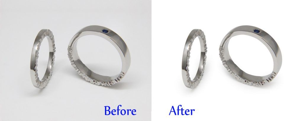 How to select the best clipping path service provider?