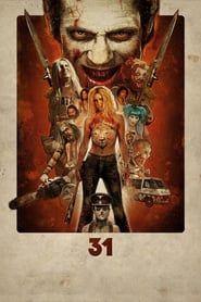 31 (2016) - Nonton Movie QQCinema21 - Nonton Movie QQCinema21