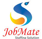 JobMate Staffing Solution : Best Staffing Solution in India