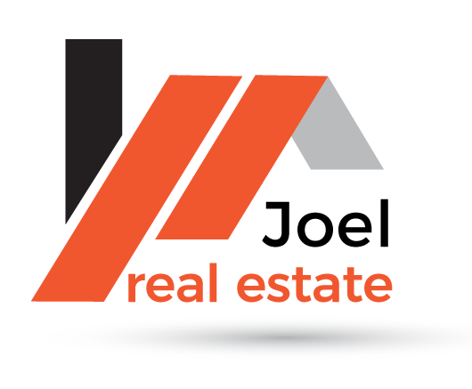 Joel Real Estate | We collect real estate information for you