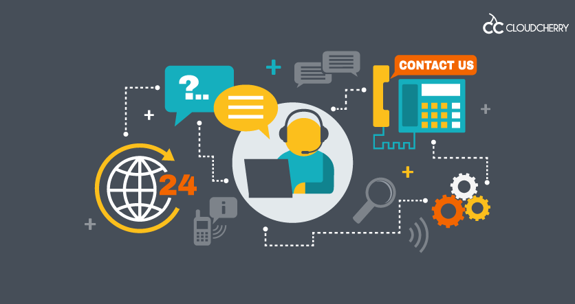 Customer Experience Tips - Building a Customer-Centric Culture