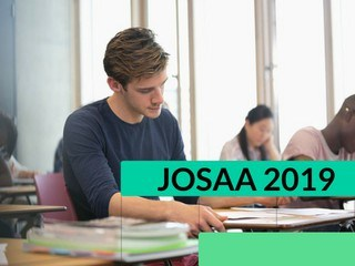 JoSAA 2019 - Registration Process, Eligibility, Dates, Counselling