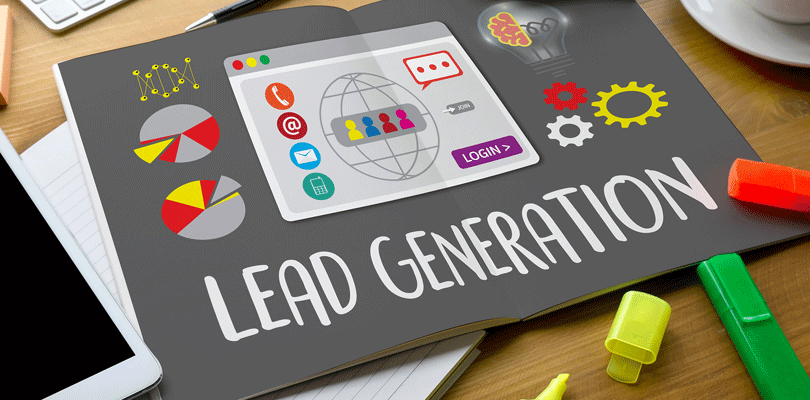 Generate Effective Leads to Get Customers by Joseph Grinkorn - AtoAllinks