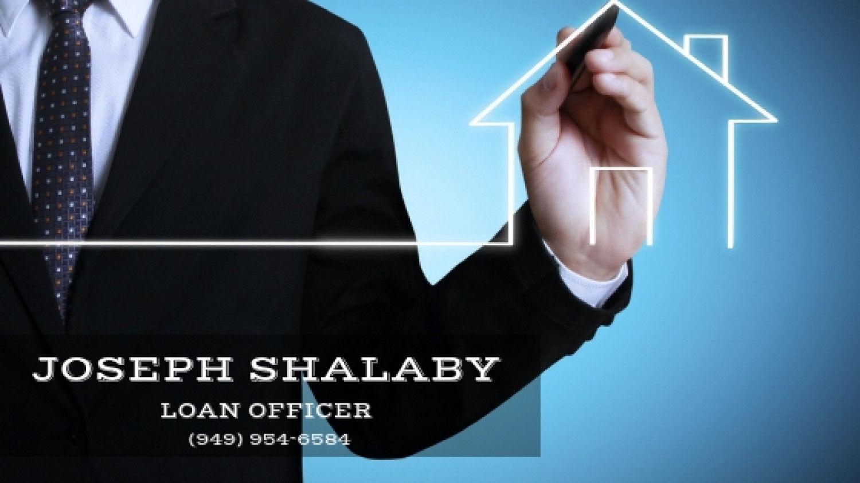Joseph Shalaby