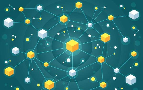 How blockchain apps can efficiently support supply chain management?