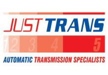 Car Transmission Service