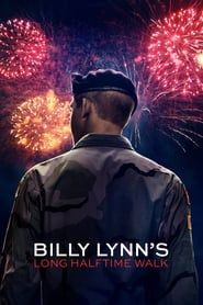 Billy Lynn's Long Halftime Walk (2016) - Nonton Movie QQCinema21 - Nonton Movie QQCinema21