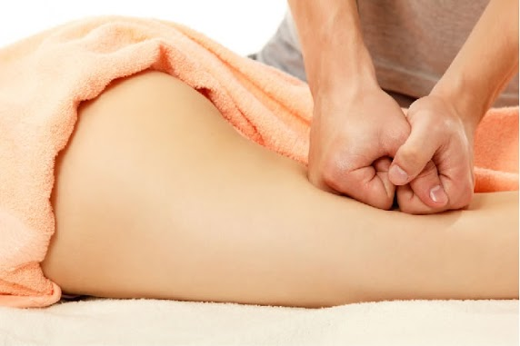 Body to Body Massage in Malviya Nagar Delhi