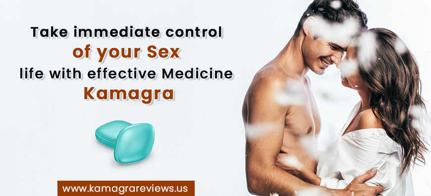 kamagra, kamagra reviews