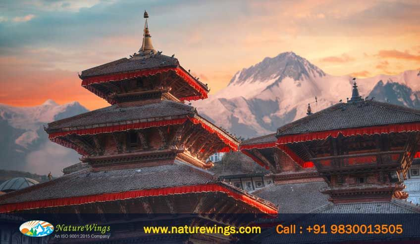 Nepal Package Tours | All customized tour packages