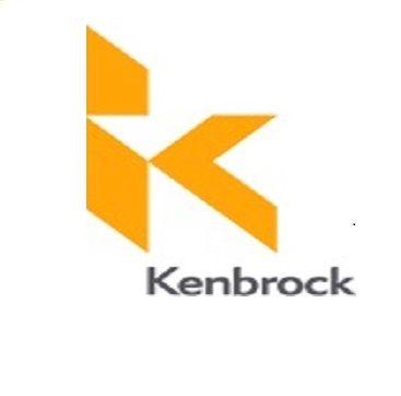 kenbrock smart drop flooring