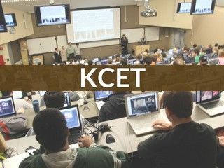 KCET 2019 - Application Form, Exam Dates, Eligibility, Syllabus