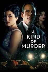 A Kind of Murder (2016) - Nonton Movie QQCinema21 - Nonton Movie QQCinema21