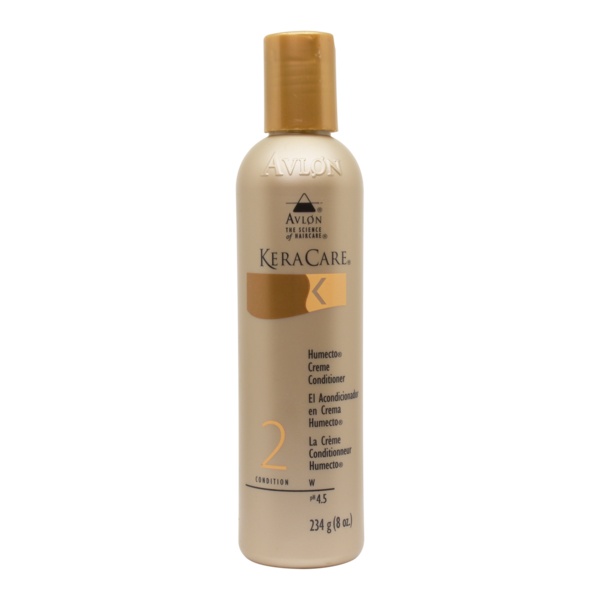 Buy KeraCare Humecto Creme Conditioner