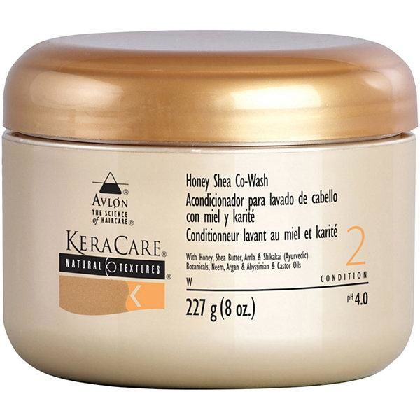 Best Deals on KeraCare Shea Honey in UK
